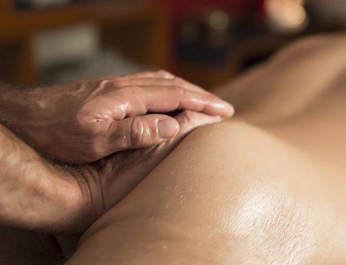 Prostatic Massage in Malta