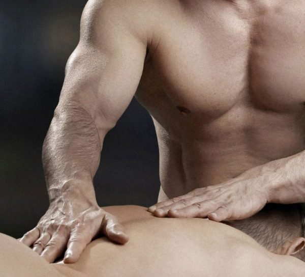 body to body gay massage in malta