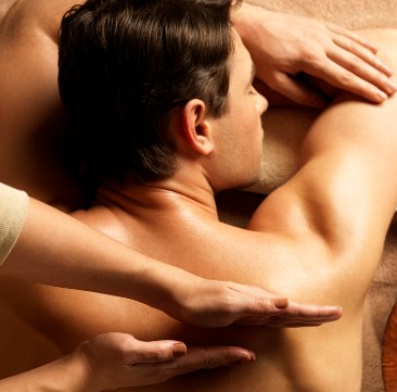 Gay Massage Malta